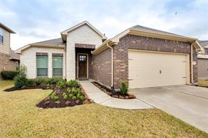 Houston Home at 2419 Snowy Egret Drive Katy , TX , 77494-7123 For Sale