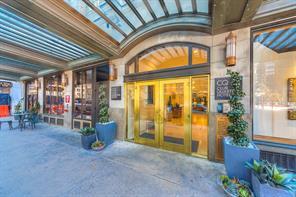Houston Home at 720 Fannin Street 1702 Houston                           , TX                           , 77002 For Sale