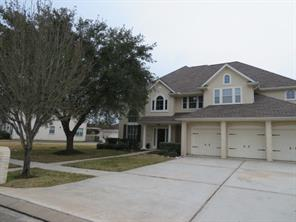 Houston Home at 1606 Cascade Falls Drive Friendswood , TX , 77546-6129 For Sale