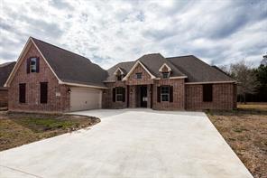 Houston Home at 10425 Jordan Avenue Beaumont , TX , 77713 For Sale