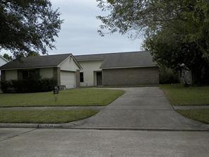 4218 mohawk street, baytown, TX 77521