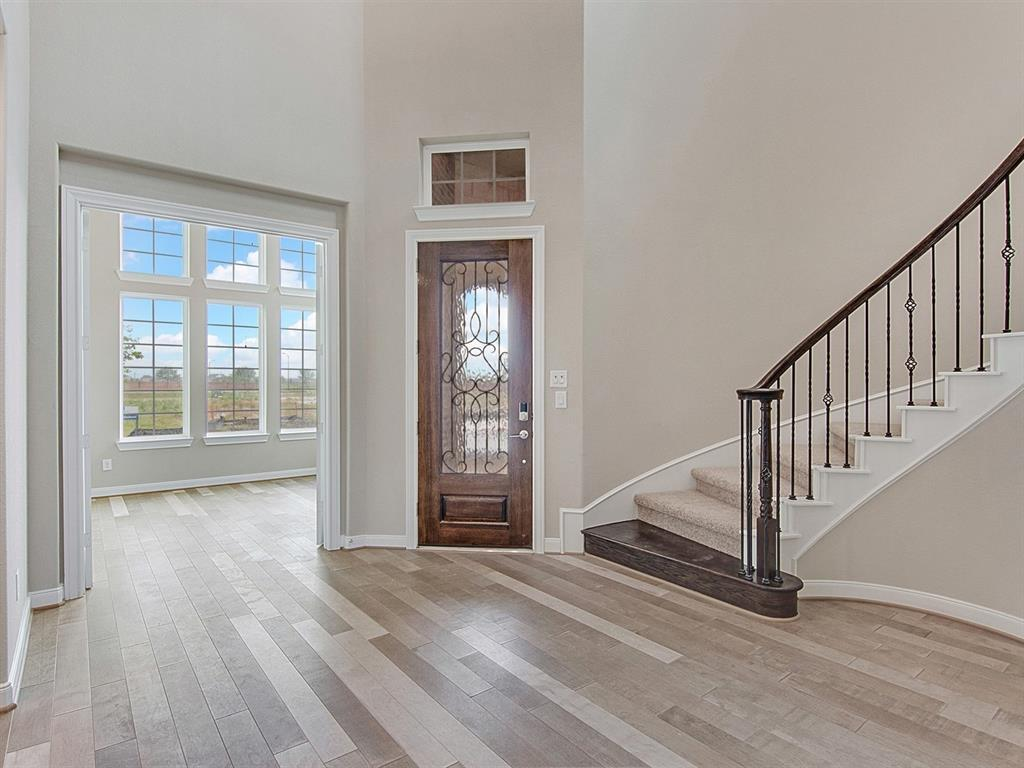 6623 Providence River Lane, Katy, TX, 77943   Greenwood King Properties