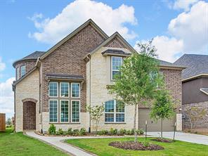 Houston Home at 6623 Providence River Lane Katy , TX , 77943 For Sale