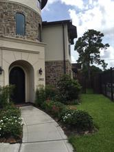 Houston Home at 2802 Barbee Street Houston , TX , 77004-5312 For Sale