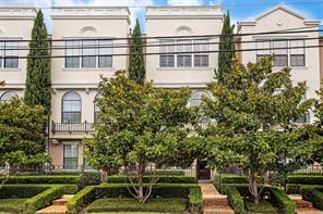 Houston Home at 3302 Audley Street 102 Houston                           , TX                           , 77098-1955 For Sale
