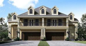 Houston Home at 51 Banbury The Woodlands                           , TX                           , 77375 For Sale
