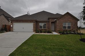 Houston Home at 2716 Ahnya Lane League City                           , TX                           , 77573 For Sale