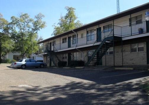 511 S Main Street, Linden, TX 75563