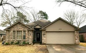 Houston Home at 18806 Yaupon Trail Humble                           , TX                           , 77346-3164 For Sale