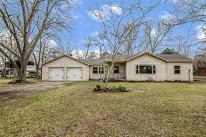 13220 W 6th Street, Santa Fe, TX 77510