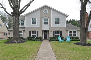 Houston Home at 14543 Broadgreen Drive Houston , TX , 77079-6505 For Sale