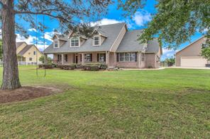 Houston Home at 4730 Pitts Road Katy , TX , 77493-7891 For Sale
