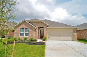 Houston Home at 26611 Green Heron Drive Katy                           , TX                           , 77494 For Sale