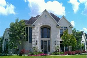 Houston Home at 6711 Brazos Lakes Drive Richmond                           , TX                           , 77469-8360 For Sale