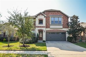 Houston Home at 24515 Carlton Springs Lane Katy                           , TX                           , 77494 For Sale