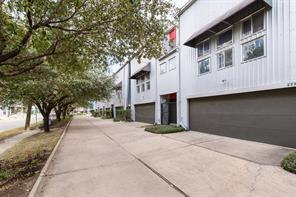 219 Gray, Houston, TX, 77019