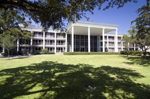 Houston Home at 5050 Ambassador Way 220 Houston , TX , 77056-4408 For Sale