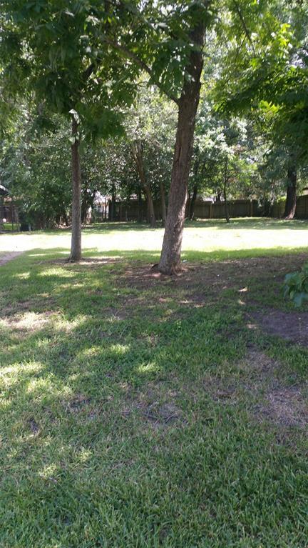 10626 Fleming Drive, Houston, TX 77013