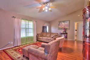 Houston Home at 2138 Hatfield Road Pearland                           , TX                           , 77581-3100 For Sale