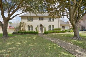 Houston Home at 20010 Magnolia Bend Drive Humble , TX , 77346-1714 For Sale