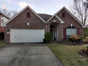 9847 Willow Crossing
