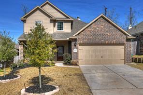 Houston Home at 1742 Round Oak Lane Conroe                           , TX                           , 77304 For Sale