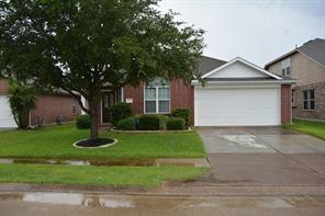10023 Noisy Waters, Houston, TX, 77095