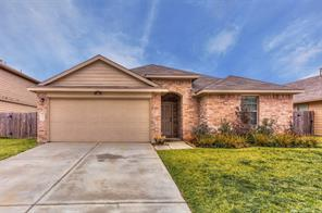 Houston Home at 23239 Gallanda Drive Magnolia                           , TX                           , 77354-3631 For Sale
