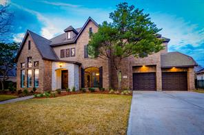 1738 Oak Shade, Sugar Land, TX, 77479