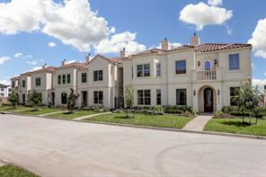Houston Home at 13606 Teal Bluff Houston , TX , 77077 For Sale