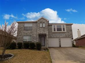 Houston Home at 13942 Littleborne Birdwell Lane Houston                           , TX                           , 77047-4529 For Sale