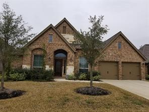 13452 swift creek drive, pearland, TX 77584