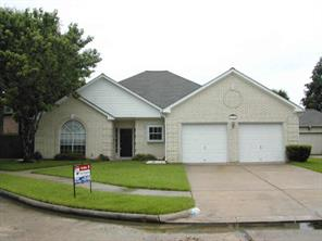 Houston Home at 19111 Lookout Mountain Lane Katy                           , TX                           , 77449-5217 For Sale