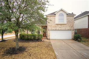 Houston Home at 6618 Atasca Creek Drive Humble , TX , 77346-3351 For Sale