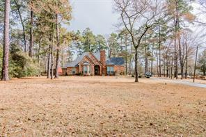 Houston Home at 33206 Buck Road Magnolia , TX , 77355-3862 For Sale