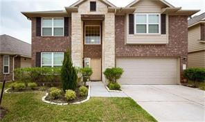 Houston Home at 30718 Gardenia Trace Drive Spring , TX , 77386 For Sale