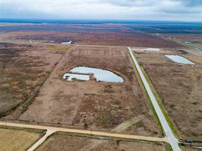 5603 county road 286, sargent, TX 77414