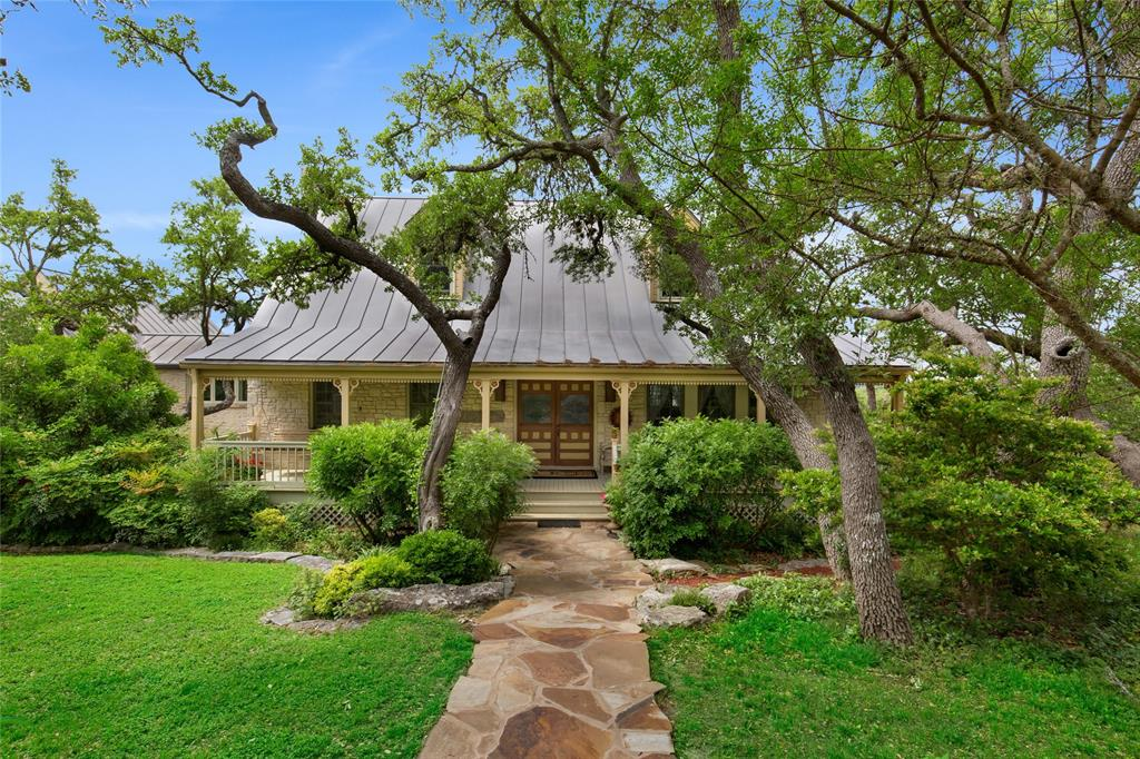 Pictures of  Comfort, TX 78013 Houston Home for Sale