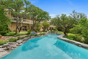 Houston Home at 1040 Hasenwinkel Road Comfort , TX , 78013 For Sale