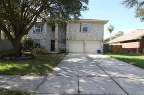 16311 Great, Humble, TX, 77346