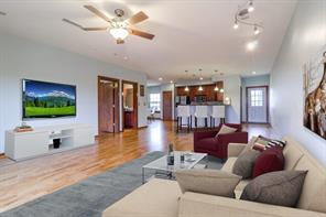 Houston Home at 2900 Hamilton Street 18 Houston , TX , 77004-3174 For Sale