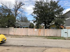 Houston Home at 5512 Cornish Street Houston , TX , 77007-4304 For Sale