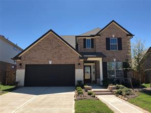 Houston Home at 19227 Presa Canyon Cypress                           , TX                           , 77433 For Sale