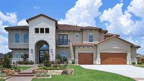 Houston Home at 19214 West Josey Overlook Drive Cypress , TX , 77433 For Sale