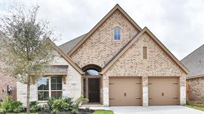 Houston Home at 13306 Lazy River Lane Pearland , TX , 77584 For Sale