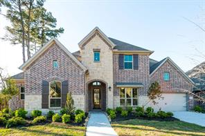 Houston Home at 13722 Rivendell Crest Lane Cypress                           , TX                           , 77429 For Sale