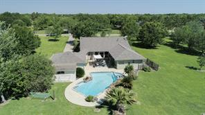 Houston Home at 1509 Falling Leaf Drive Friendswood , TX , 77546-4619 For Sale