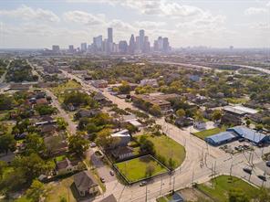 606 Boundary, Houston, TX, 77009