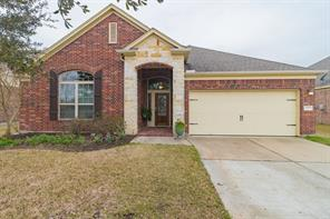 4710 Sedgewood, Rosenberg, TX, 77471