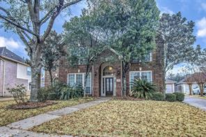 7722 cadenza court, houston, TX 77040